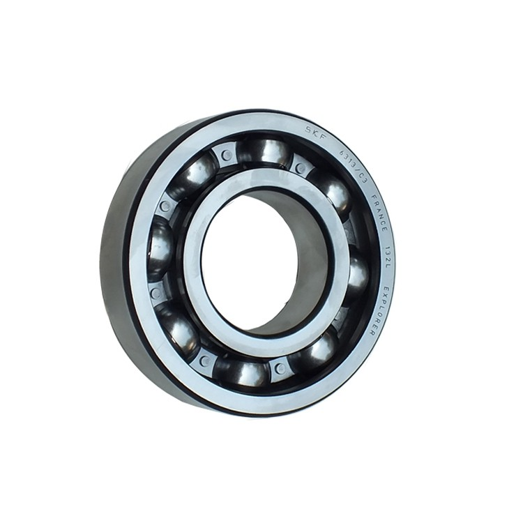 NTN Deep Groove Ball Bearing 6210 Zz