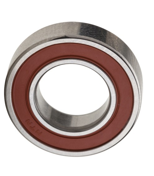 Koyo 63/22-2RS, 62/22-2RS Auto Bearing, Motorcycle Ball Bearing 62/28 62/32 63/22 63/28 63/32 2RS C3 Cm