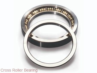 010.20.200 hyundai excavator swing bearing slewing ring No gear