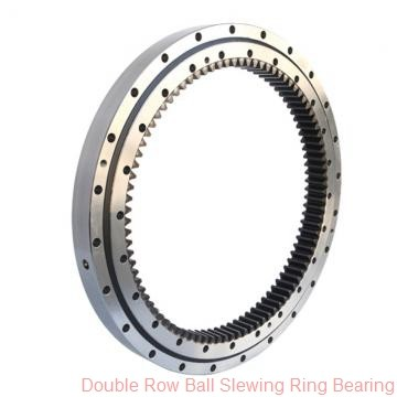 large size slewing ring bearing