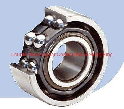 Factory Price Slewing Ring
