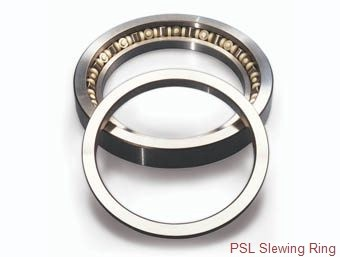 65 mm x 100 mm x 18 mm  65 mm x 100 mm x 18 mm  high precision and large size turntable slewing bearing