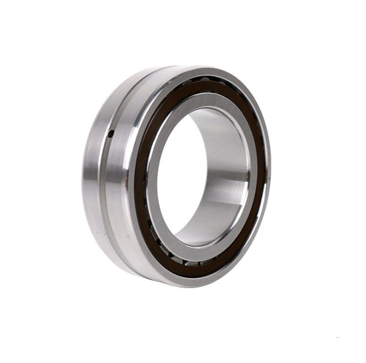Loyal NU2203ECP   Atlas air compressor bearing