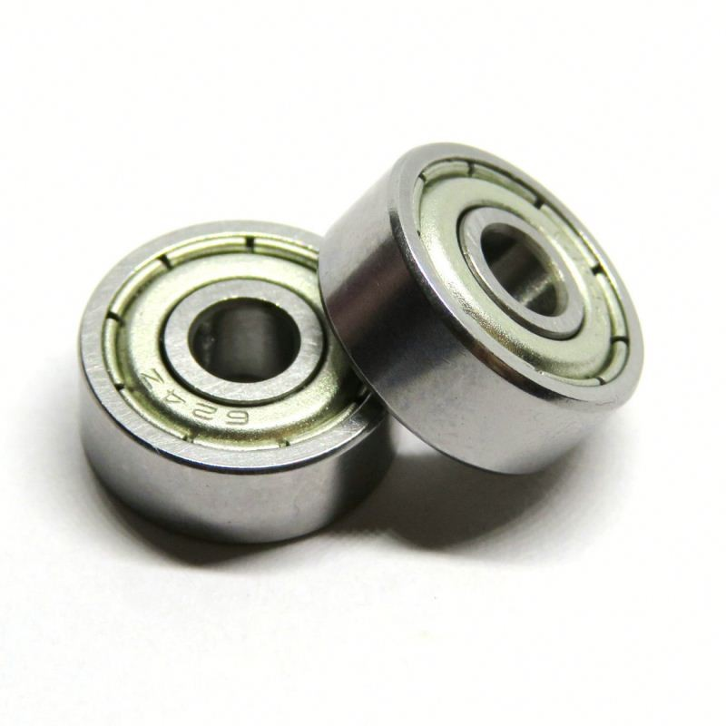 FAG 6009-C3 ac compressor bearings