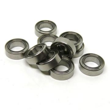 35 mm x 80 mm x 31 mm  FAG 32307-B ac compressor bearings