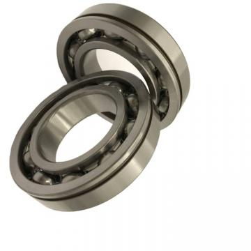 NTN 2TS2 3A SX0393CS29 Deep groove ball bearings