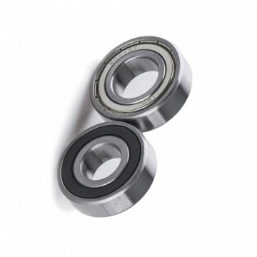 Red plastic cover seal 6320 2rs c3 ntn ball bearing price