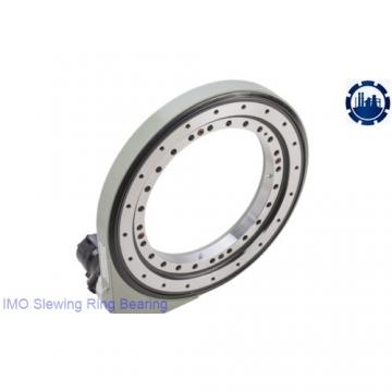 table slewing ring turntable bearing