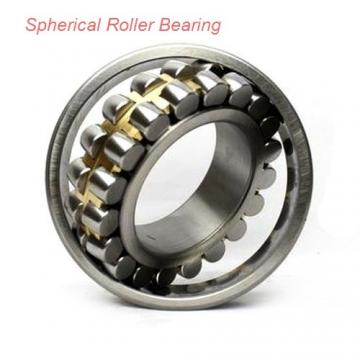 stable quality four point contact swing circle gear ball bearing for kobelco