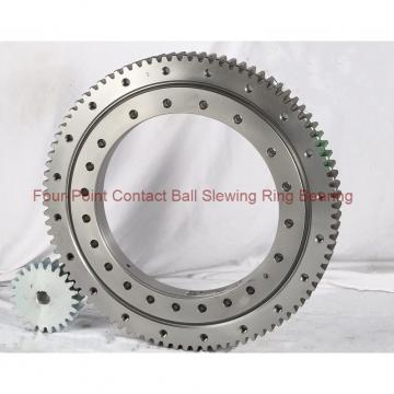 Enclosed Housing Slewing Drive with Motor Available for Sale in Stock