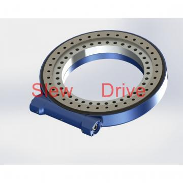 turntable,slewing ring bearings for forestry vehicles,mobile cranes,offshore buoys,tidal turbines