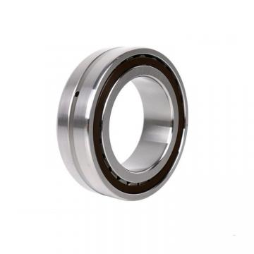 SKF NU218ECP   Air Conditioning  bearing