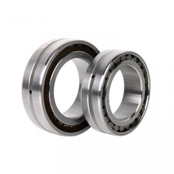 Loyal NU2306ECP Atlas air compressor bearing