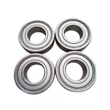 Loyal NU2216ECP   Atlas air compressor bearing