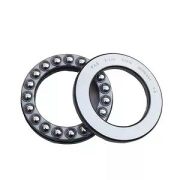 FAG 6216-C3 ac compressor bearings