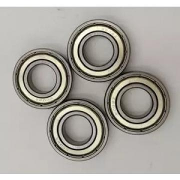 FAG NA49/32-XL ac compressor bearings